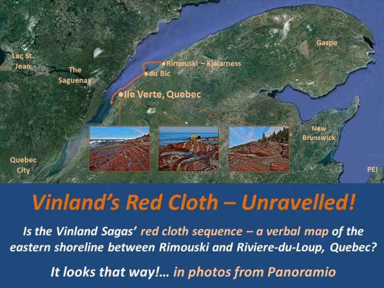 red-cloth-as-map-11