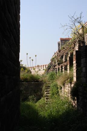 Theodosius  Walls5