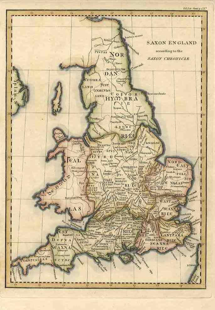 Saxon_England_according_to_the_Saxon_Chronicle