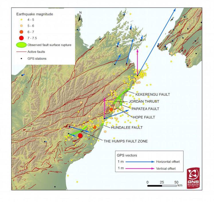 kaikoura-earthquake-17-nov